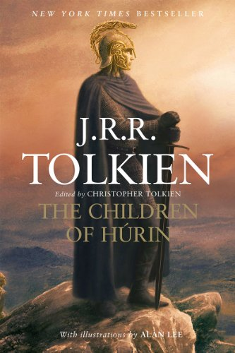 the children of hurin.jpg